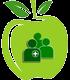 بانک اطلاعات پزشکان و مراکز پزشکی کرج